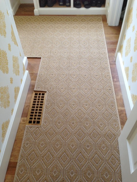 Wall To Wall Bathroom Carpet Cut To Fit 28 Images Royale Wall To Wall Bathroom Carpet Rugs
