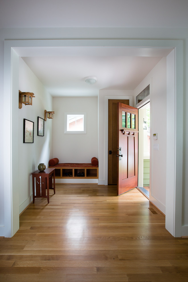 Important Tips For Choosing The Right Doors