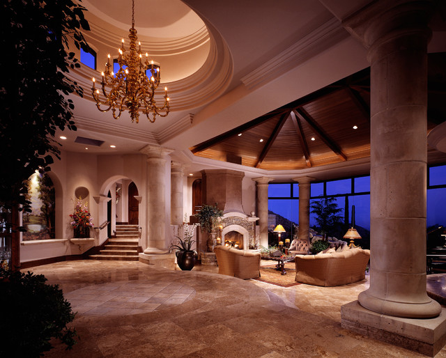 Doni Flanigan Interior Design Artist