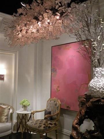 Dreamhome Foyer