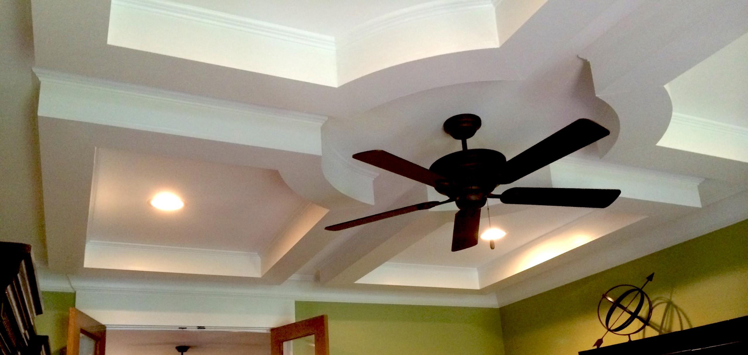 Entire Home Design