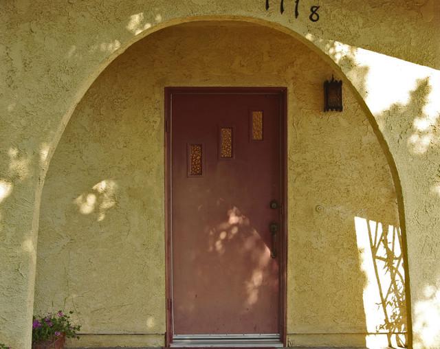 Entry Door Replacement traditional-front-doors
