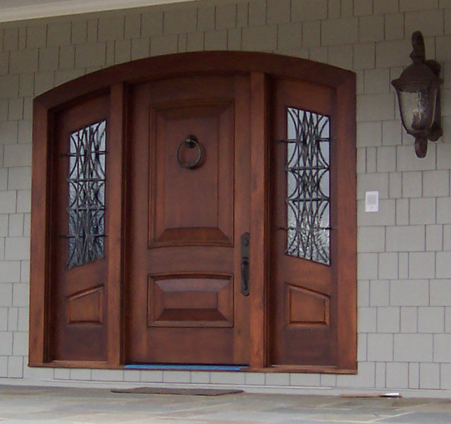 Houzz Front Entry Doors | 640 x 602 · 101 kB · jpeg