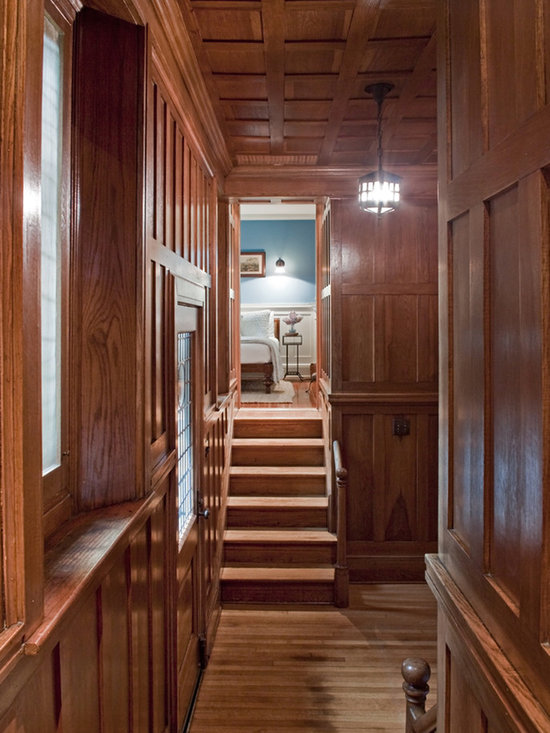 Houzz Rustic Foyer : Save email