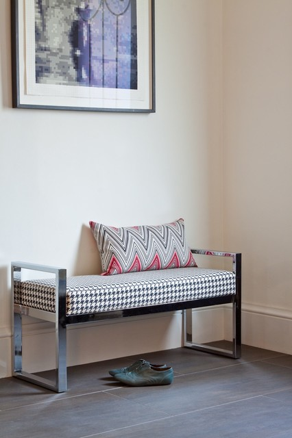 Foyer Furniture Toronto : Entryway bench