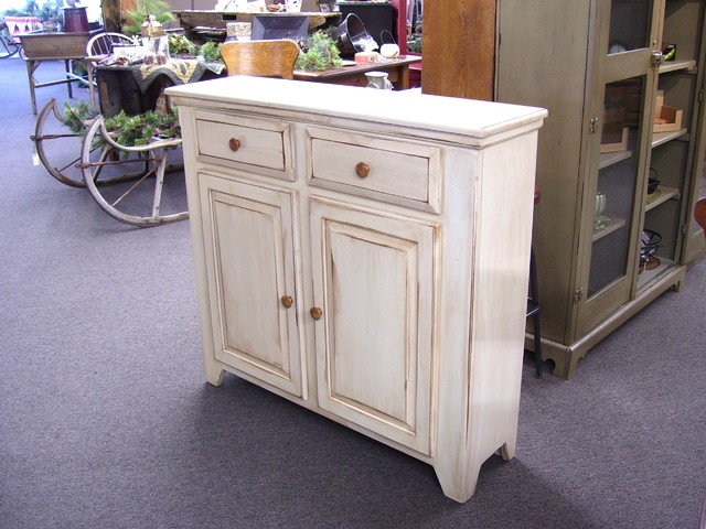 Foyer Cabinet Furniture : Entryway cabinet