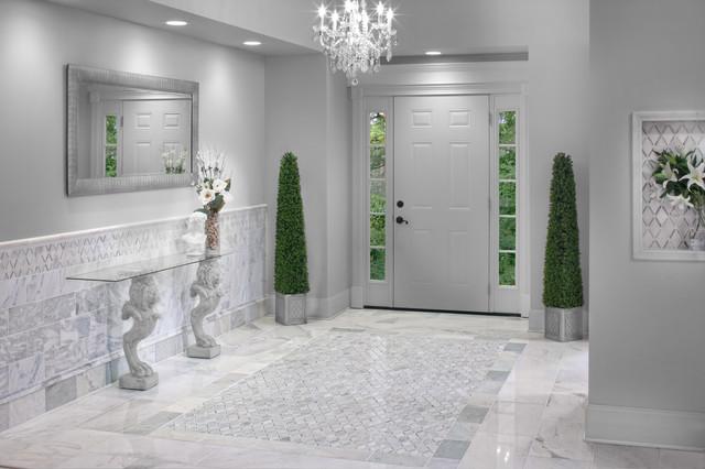 Entry - Atlanta - by Floor & Decor