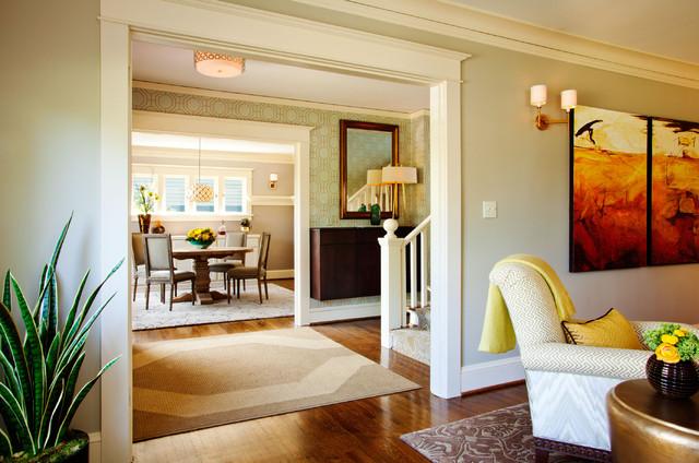 Interior Designers Decorators Fresh Outlook