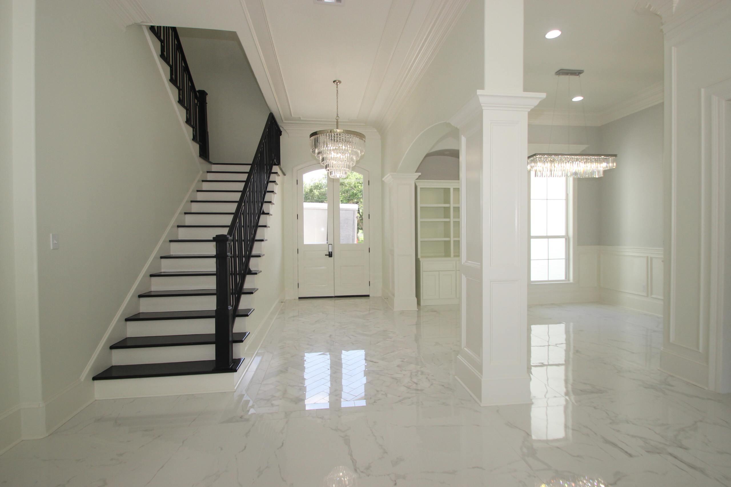 Gallery-Pham Residence