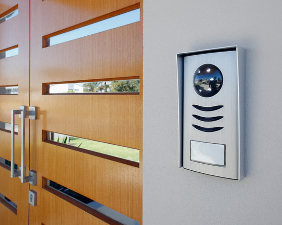 Security Door Ideas Home Design Ideas, Pictures, Remodel and Decor