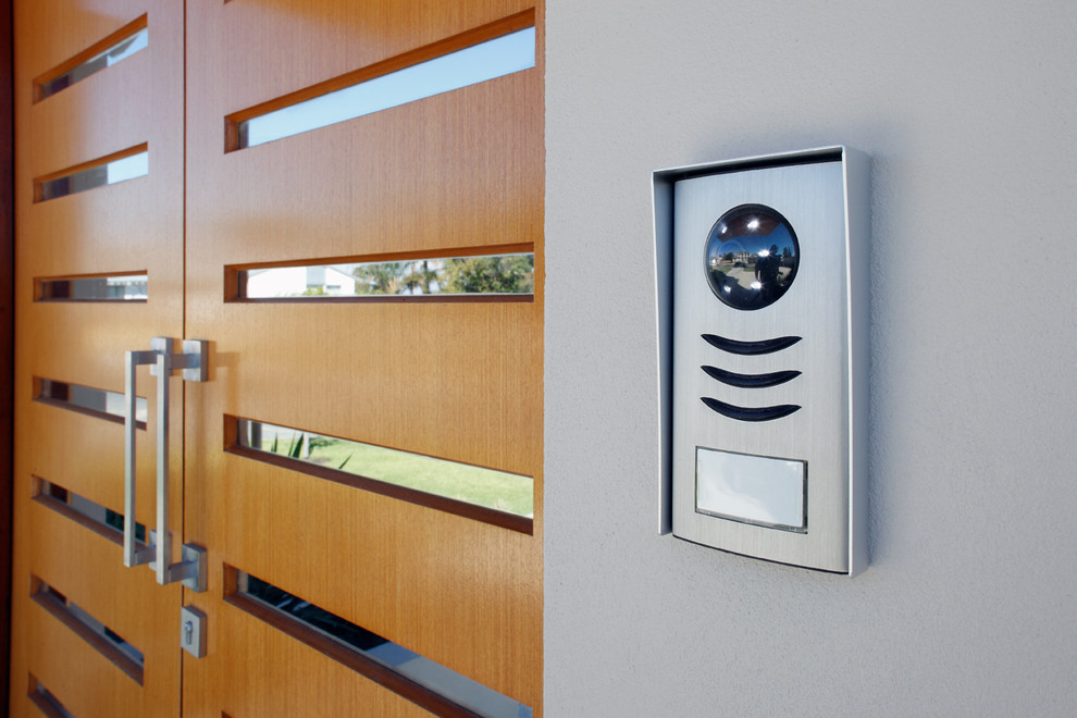 Upgrading Home Security: Everything you should know