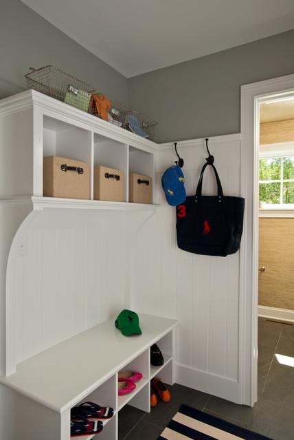 granger cottage parade home 2013 traditional entry. Black Bedroom Furniture Sets. Home Design Ideas