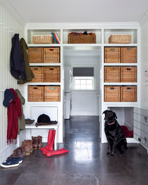 How To Integrate A Dog Den Into Your Home Decor