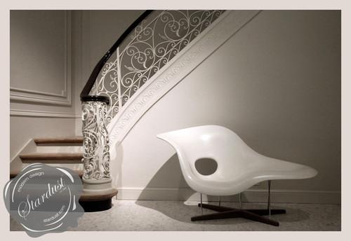 Hallway Chair, Entryway Chair, Lobby Chair