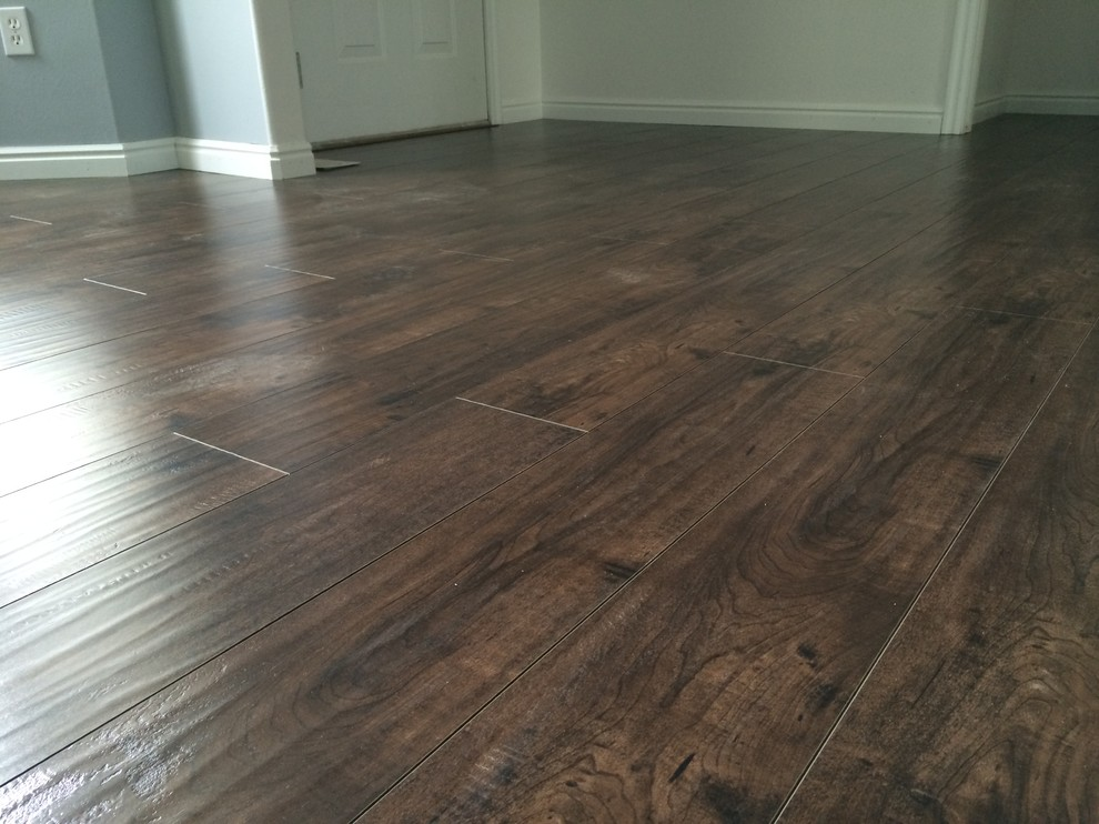 Handsed Boothill 12mm Commercial, What Is Commercial Grade Laminate Flooring
