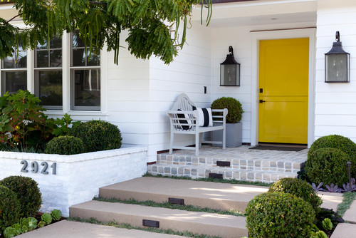 Most-popular-front-door-colors-add-value-to-your-home-add-value-to-your-home-debi-collinson