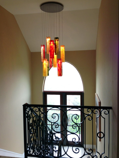 Home Examples mediterranean-entry