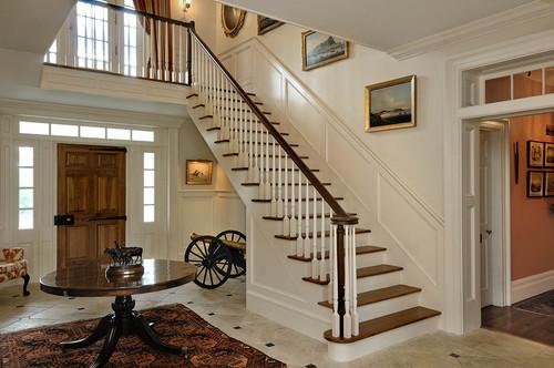 decoracao de paredes de escadas interiores:Decoração, Construção, Reforma: modelos de escadas interiores
