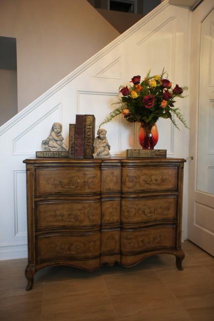 Interior Design Ottawa - Orleans update entry