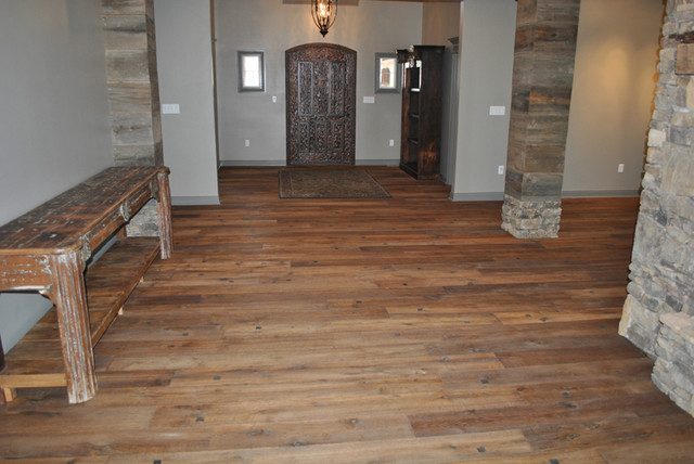 jack laurie home floor designs castle combe traditional entry atlanta by usfloors