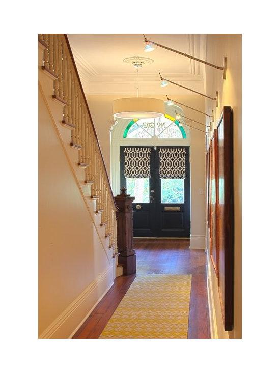 50 191 Front Door Window Covering Home Design Photos 400 X 550 56 Kb