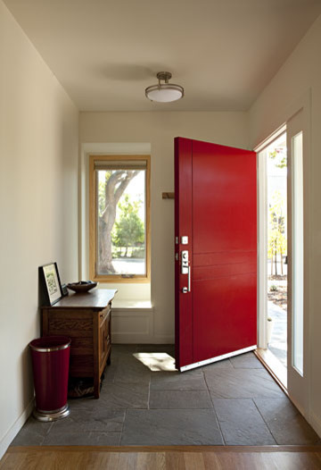 Room Lust Benjamin Moore S Bestselling Red Paint Colors