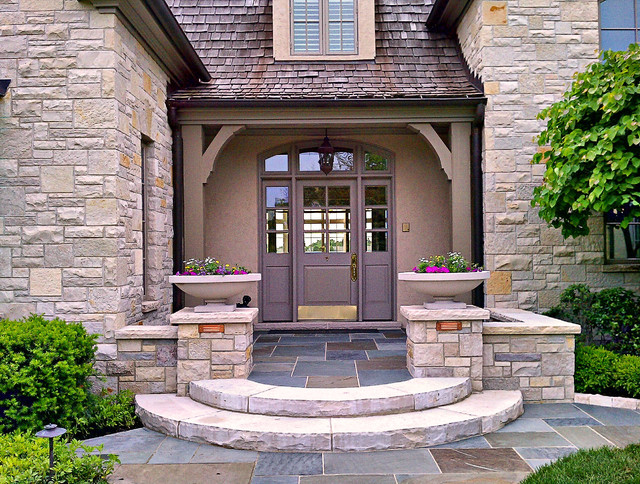 Front Entry Ideas front entry ideas - home design