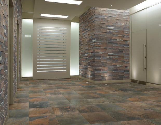 Tile And Stone Design Studio Charleston
