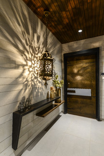 Indian Entryway Design Ideas Inspiration Images February 2021 Houzz In