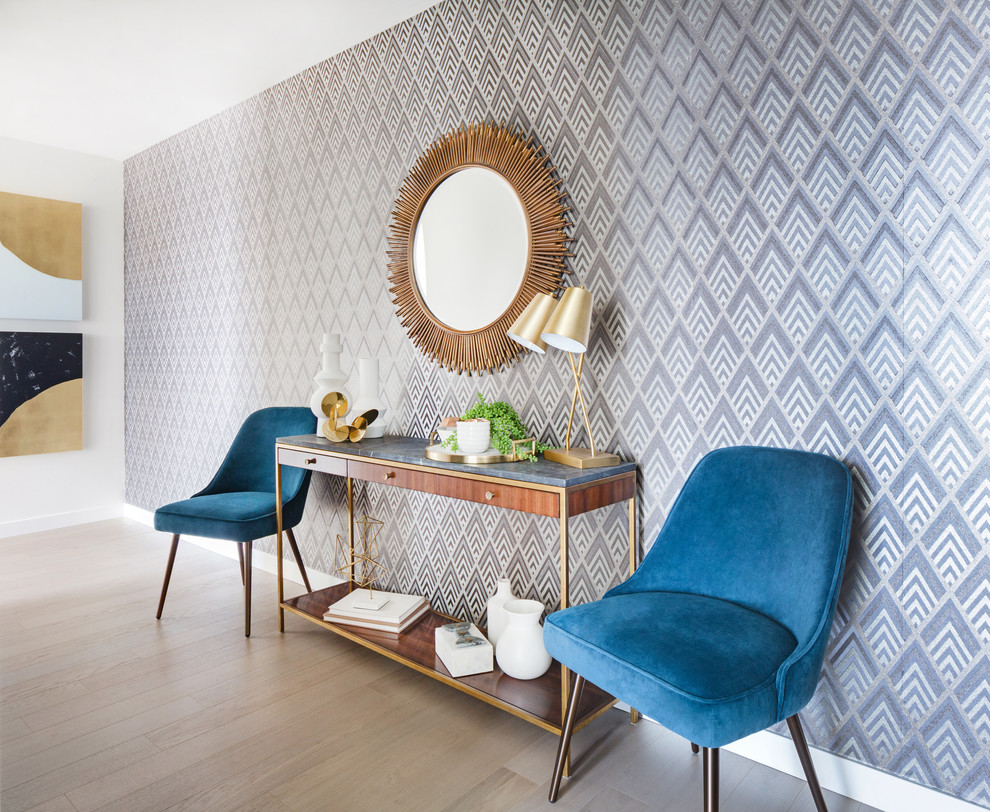 Tips for Decorating an Apartment to Look Luxurious