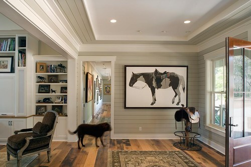 Read More Here And See Two Houzz Articles On This Same Subject At The Bottom Of Page