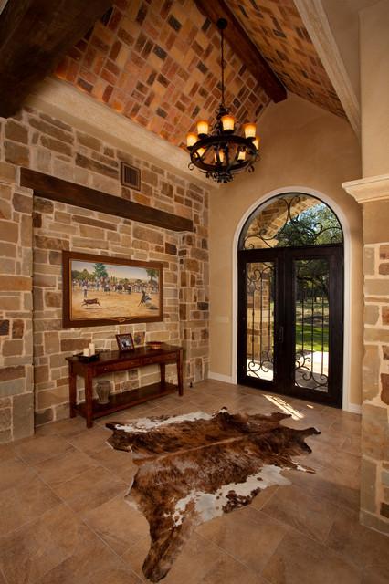 Jim Boles Custom Homes Home Builders