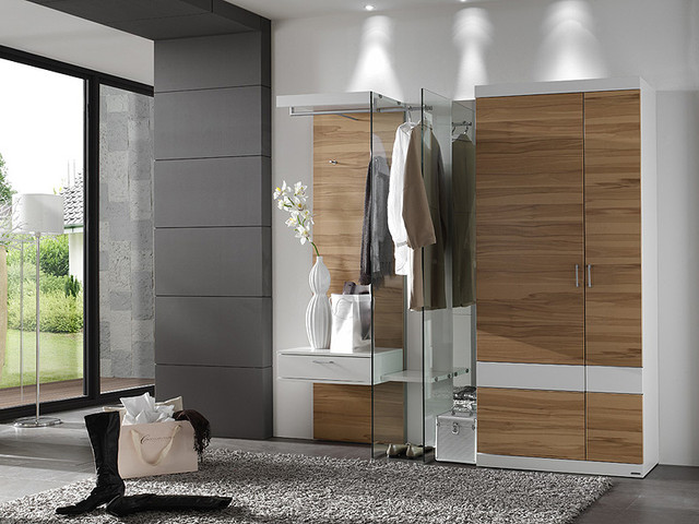 modern entry furniture. magic hallway 4001 modernentry modern entry furniture u