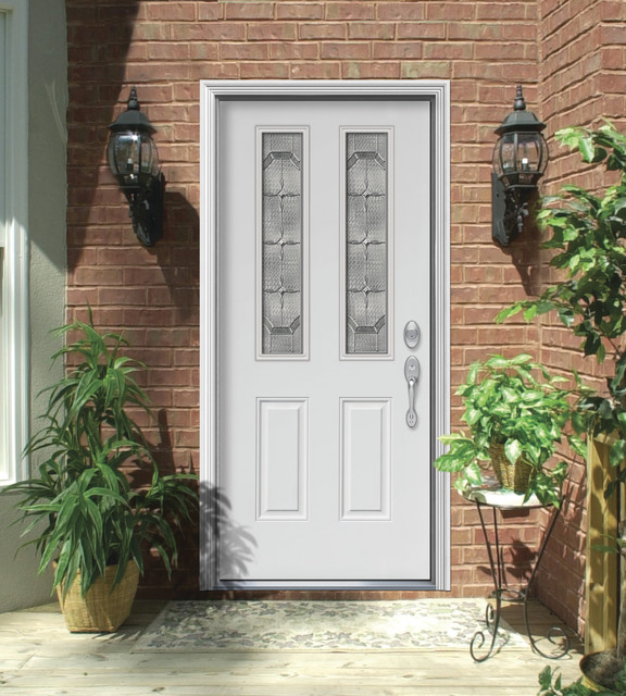 make an entrance traditional front doors charlotte