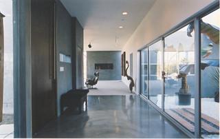 Maltman modern entry