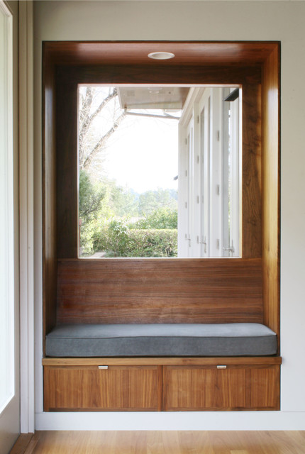Schwartz and Architecture transitional-entry