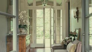 French Door Styles