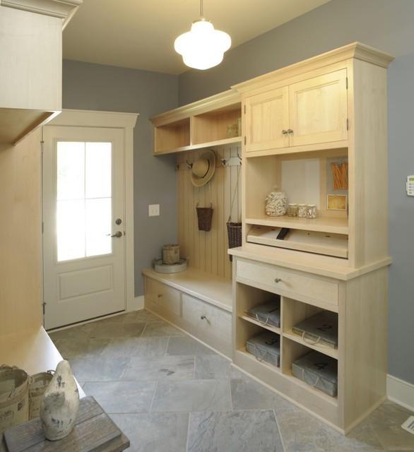 Custom Home Office Designs Classy Design Willams Std: McCumber Lane, Lewis Center