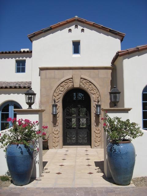 Carson Poetzl, Inc. mediterranean-entry
