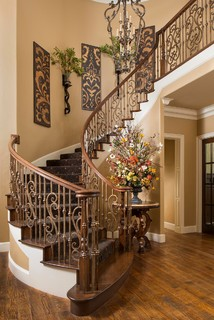 Casual Elegance In Plano Tx