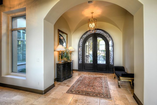 MEDITERRANEAN VILLA Mediterranean Entry Other additionally Portfolio further Lynch Construction Llc 1 besides Home Depot Bluffton furthermore Page138216. on oscar heating and cooling llc
