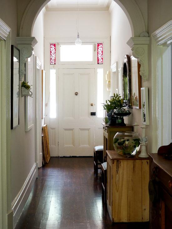 Man door home design ideas pictures remodel and decor for Man door design
