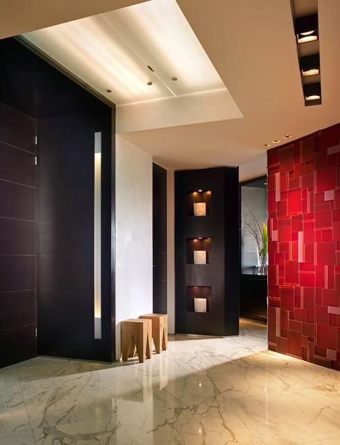 pepe calderin design modern interior design interior designers