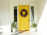 contemporary entry A Punch List for Party Decorating (18 photos)