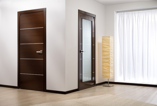 modern design contemporary entry new york by doors and beyond rh houzz in