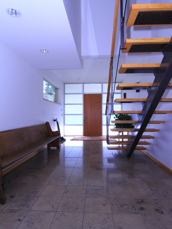 Foyer Seating Nyc : Foyer bench home design ideas pictures remodel and decor