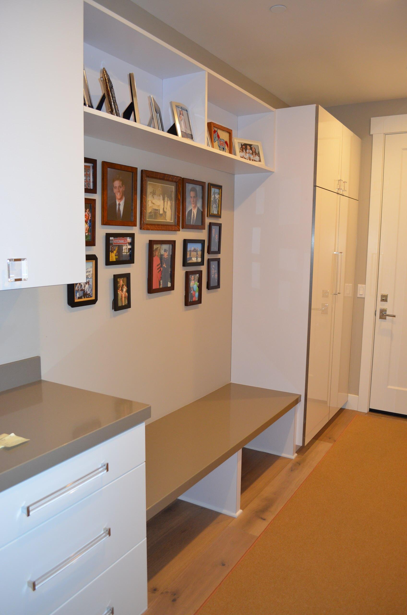 Modern New Home in El Dorado Hills