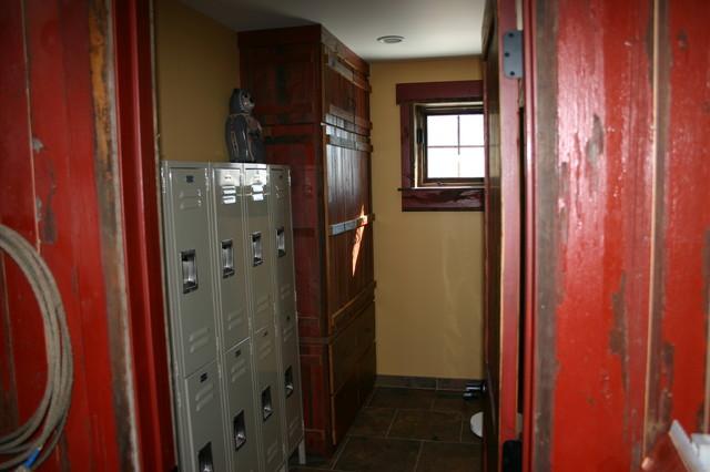 modern design llc cabinets cabinetry