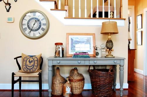 Claves para decorar tu hogar con estilo \'vintage\' sin que parezca la ...