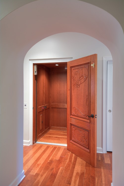 elevators should have restrooms Find the web's largest collection of door and office signs for elevator signs, directional signs, mechanical room signs & elevator id signs order today.
